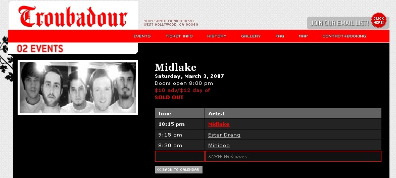 Midlake_troub