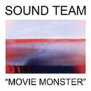 Movie_monster_2